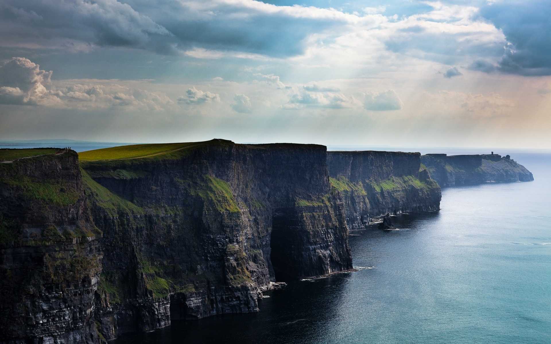 ireland wallpaper 21913 1920x1200 px ~ hdwallsource
