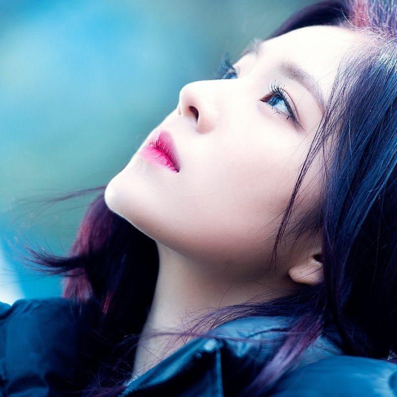 10 Most Popular Red Velvet Irene Wallpaper Full Hd 1080p For Pc