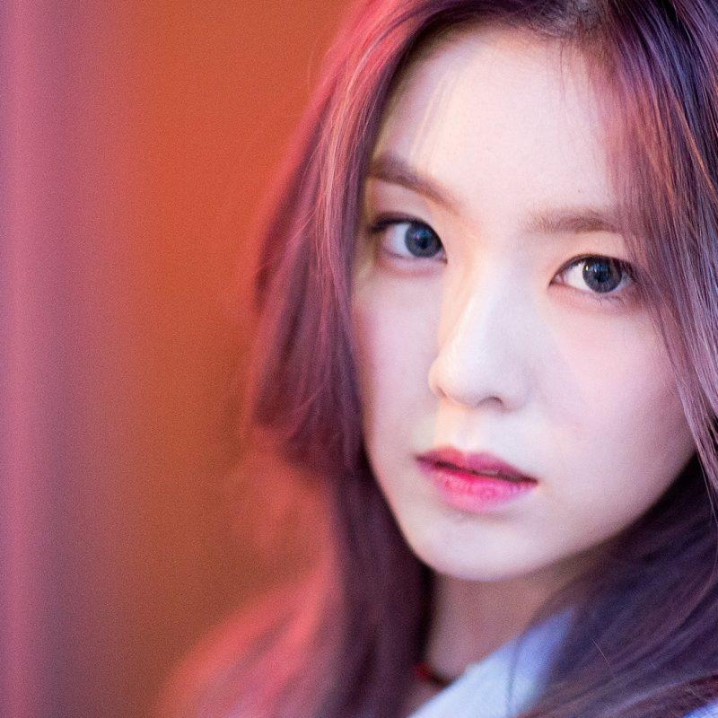 10 Most Popular Red Velvet Irene Wallpaper FULL HD 1080p For PC Desktop 2020 free download irene red velvet purple hair beautif wallpaper 15273 800x800