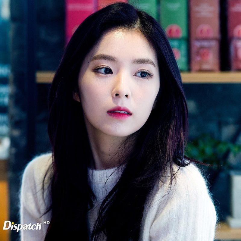 10 Most Popular Red Velvet Irene Wallpaper FULL HD 1080p For PC Desktop 2020 free download irene wallpaper 119887 asiachan kpop image board 800x800