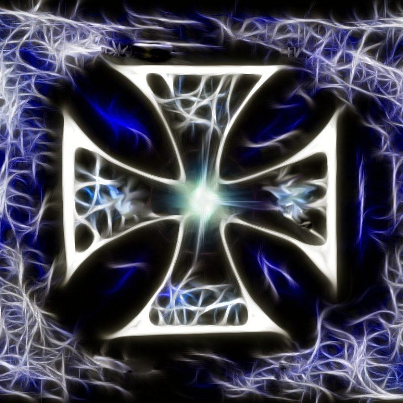 10 Most Popular Skulls And Crosses Wallpaper FULL HD 1920×1080 For PC Background 2018 free download iron crossdezertrat0010 on deviantart 800x800