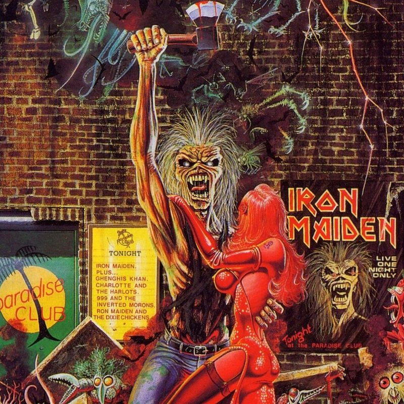 10 Latest Iron Maiden Hd Wallpaper FULL HD 1920×1080 For PC Background 2021 free download iron maiden bring your daughter to the slaughter iron maiden 800x800