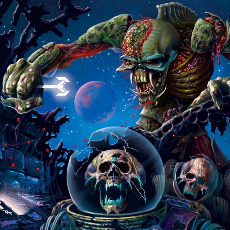 10 Latest Iron Maiden Hd Wallpaper FULL HD 1920×1080 For PC Background 2021 free download iron maiden creature hd papier peint de bureau ecran large haute 800x800
