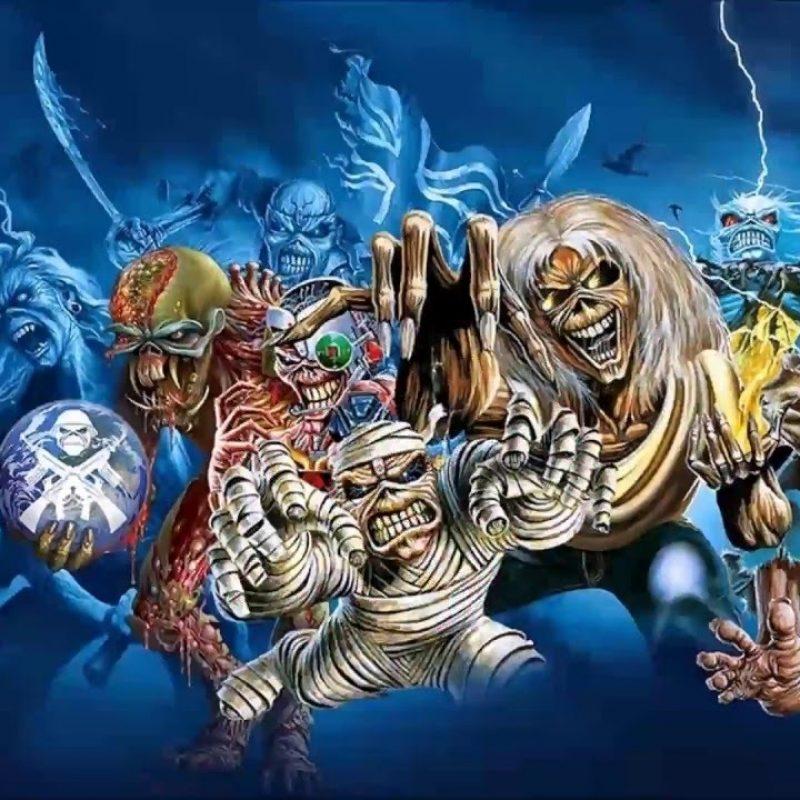 10 Best Eddie Iron Maiden Pics FULL HD 1080p For PC Desktop 2020 free download iron maiden eddie on stages youtube 800x800