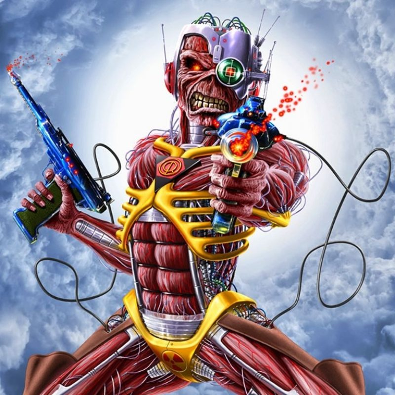 10 New Iron Maiden Somewhere In Time Wallpaper FULL HD 1080p For PC Desktop 2018 free download iron maiden eddie pictures yahoo image search results misc 800x800