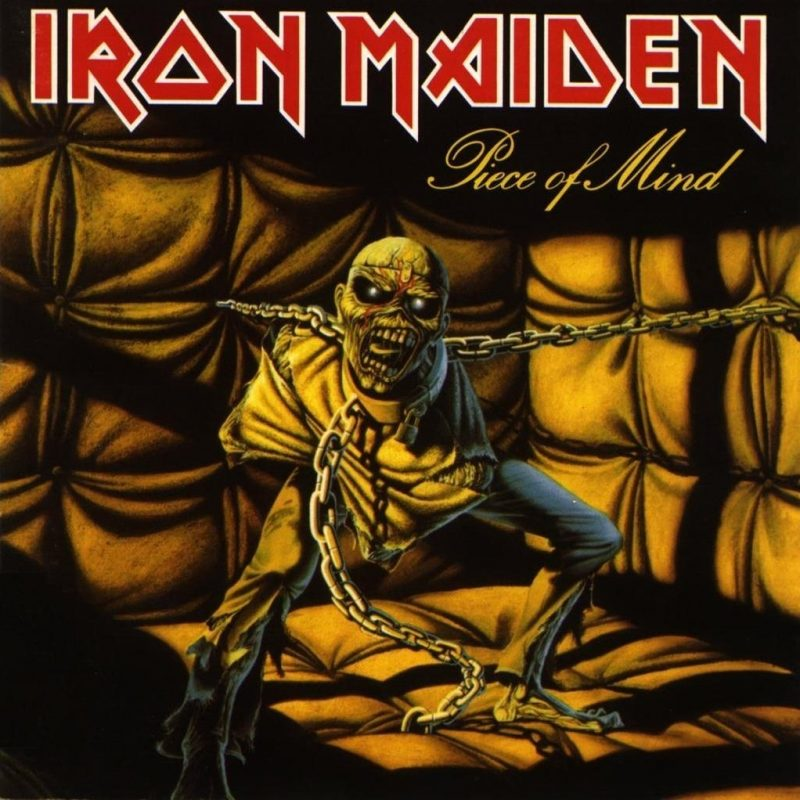 10 Best Eddie Iron Maiden Pics FULL HD 1080p For PC Desktop 2021 free download iron maiden eddie piece of mind halloween mask 800x800
