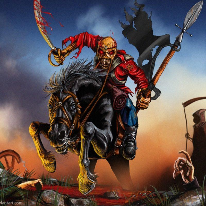 10 Best Eddie Iron Maiden Pics FULL HD 1080p For PC Desktop 2020 free download iron maiden eddie with videowhiluna on deviantart 800x800