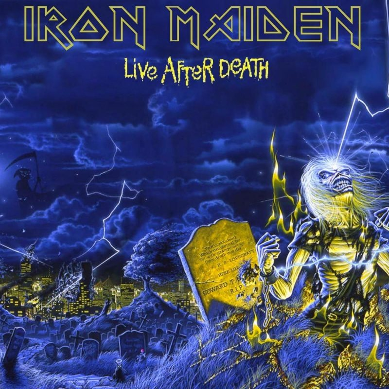 10 Latest Iron Maiden Hd Wallpaper FULL HD 1920×1080 For PC Background 2021 free download iron maiden hd wallpapers backgrounds wallpaper iron maiden 800x800