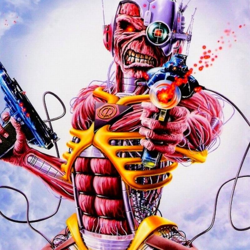 10 Best Eddie Iron Maiden Pics FULL HD 1080p For PC Desktop 2021 free download iron maiden heavy metal eddie wallpaper 34622 800x800