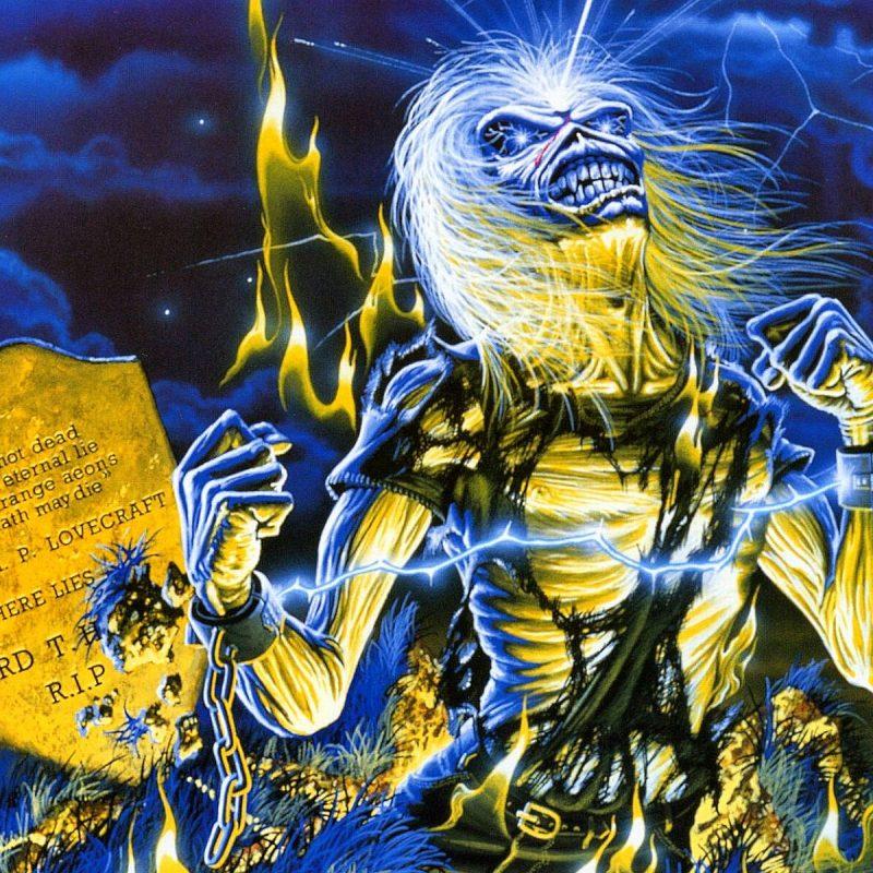 10 Best Eddie Iron Maiden Pics FULL HD 1080p For PC Desktop 2020 free download iron maiden heavy metal power artwork fantasy dark evil eddie skull 800x800