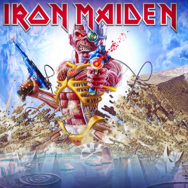 10 Latest Iron Maiden Hd Wallpaper FULL HD 1920×1080 For PC Background 2021 free download iron maiden pictures full hd wallpaper for iphone computer screen 800x800
