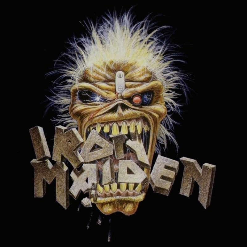 10 Latest Free Iron Maiden Wallpaper FULL HD 1080p For PC Background 2018 free download iron maiden wallpaper 23516 baltana 800x800