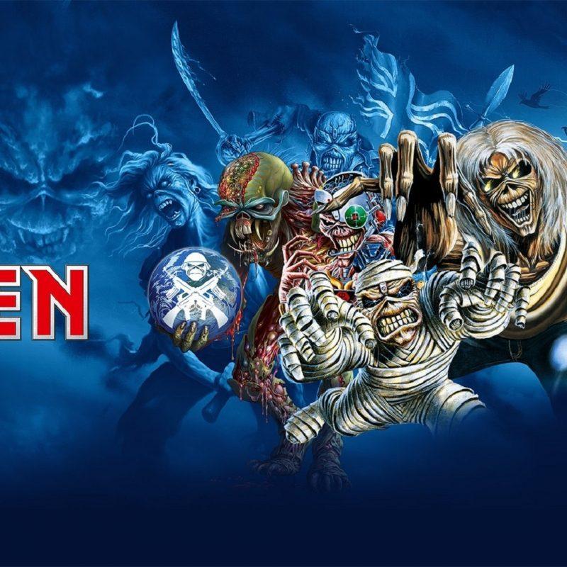 10 Latest Iron Maiden Hd Wallpaper FULL HD 1920×1080 For PC Background 2021 free download iron maiden wallpaper 7 car wallpaper hd 800x800
