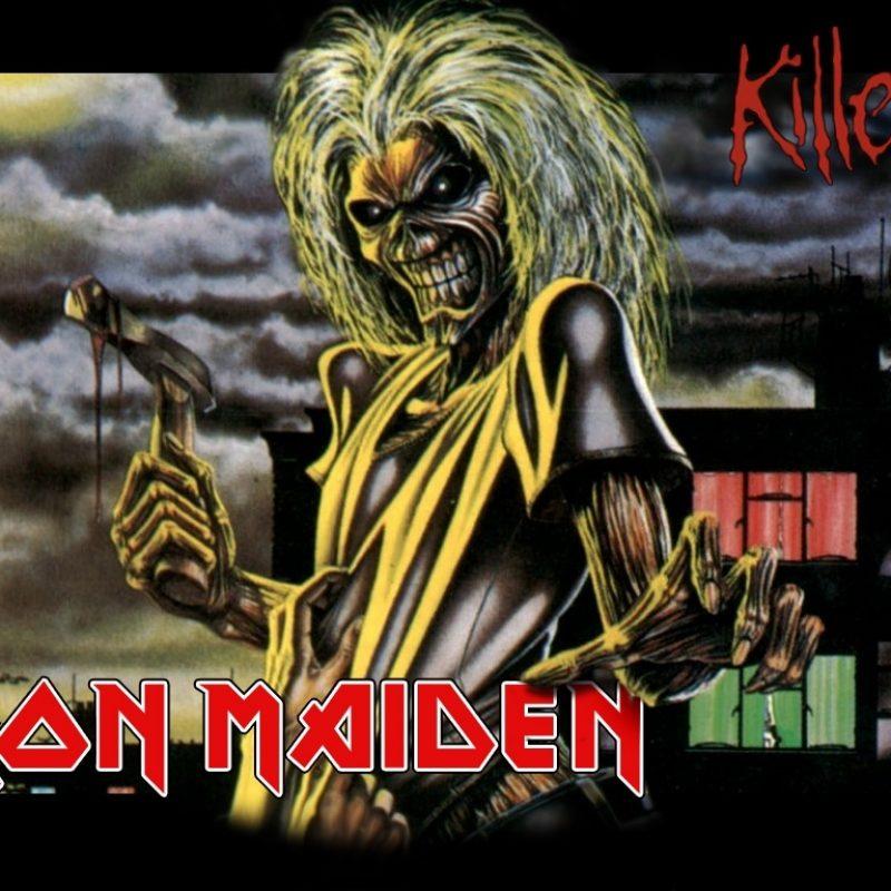 10 Latest Free Iron Maiden Wallpaper FULL HD 1080p For PC Background 2018 free download iron maiden wallpapers free 800x800