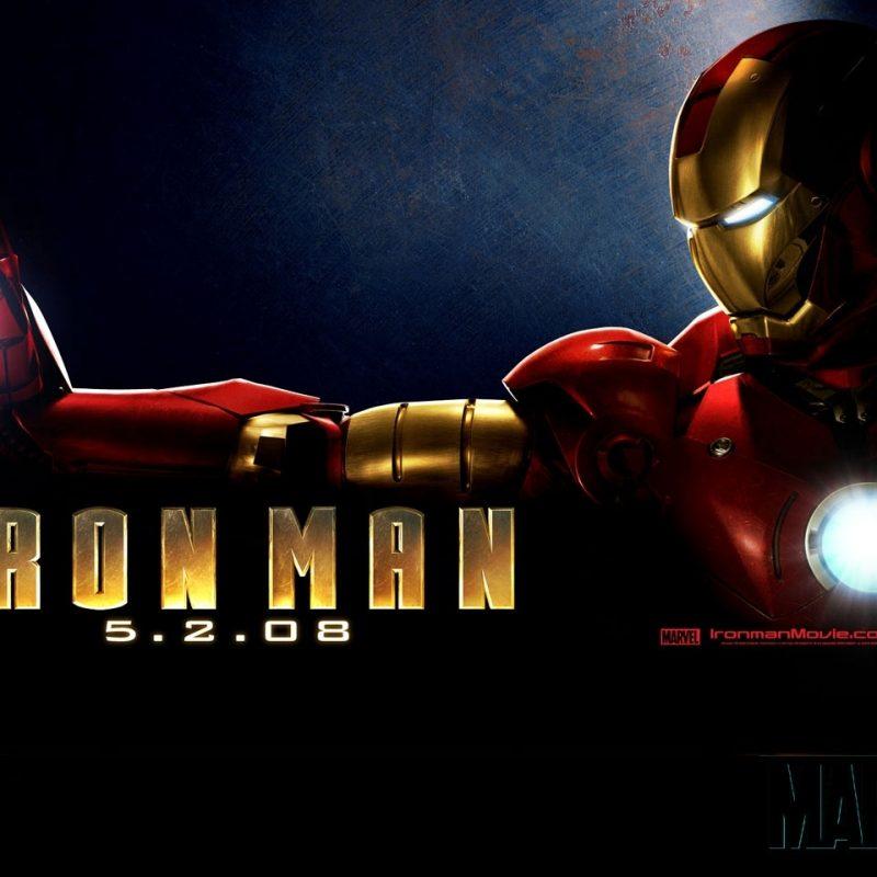 10 Top Iron Man Movie Wallpaper FULL HD 1080p For PC Desktop 2020 free download iron man 1 iron man 800x800
