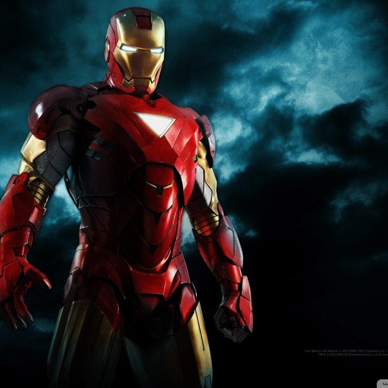 10 Best Iron Man 2 Wallpaper FULL HD 1080p For PC Desktop 2021 free download iron man 2 e29da4 4k hd desktop wallpaper for 4k ultra hd tv e280a2 wide 800x800