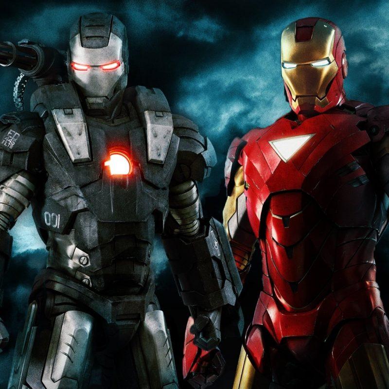 10 Best Iron Man 2 Wallpaper FULL HD 1080p For PC Desktop 2021 free download iron man 2 full hd fond decran and arriere plan 1920x1080 id226615 800x800