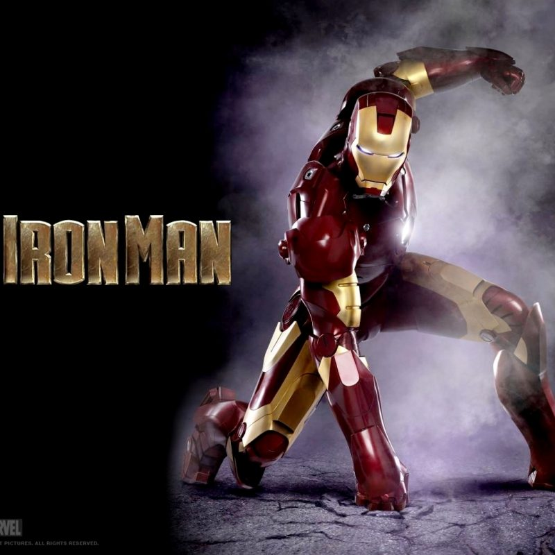 10 Top Iron Man Movie Wallpaper FULL HD 1080p For PC Desktop 2021 free download iron man 2 the movie images iron man 2 wallpaper hd wallpaper and 800x800