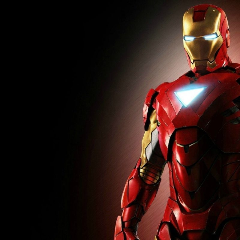 10 Top Iron Man Movie Wallpaper FULL HD 1080p For PC