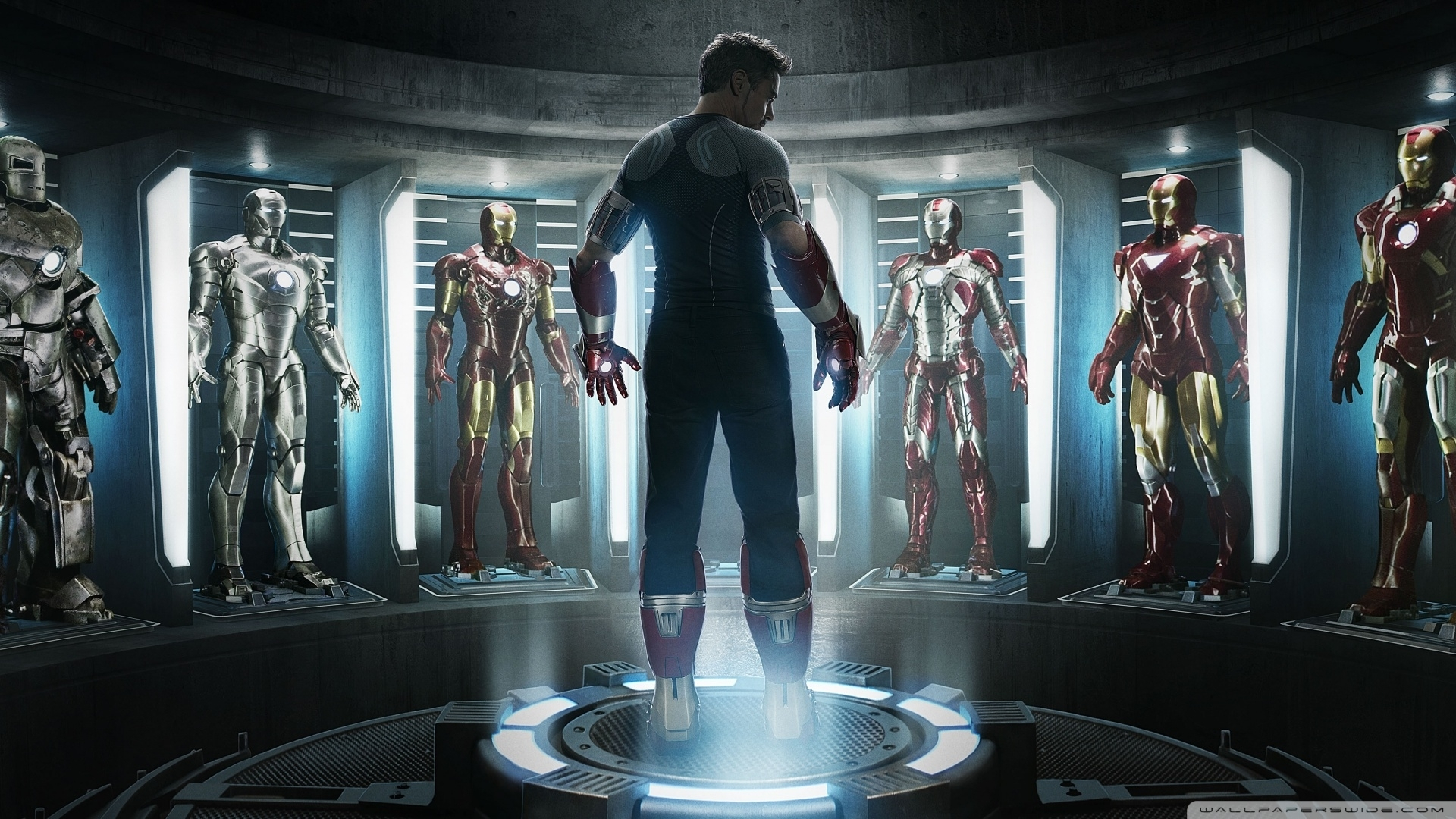 iron man 3 2013 movie ❤ 4k hd desktop wallpaper for 4k ultra hd tv