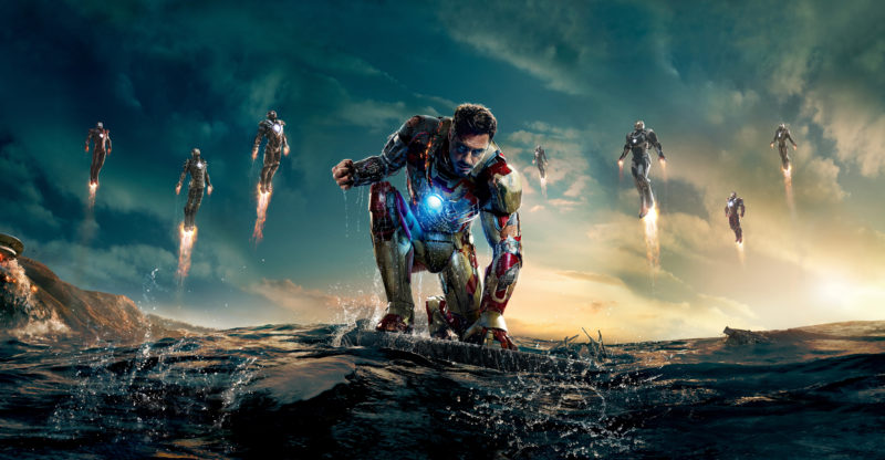 10 Best Iron Man 3 Wallpaper FULL HD 1080p For PC Desktop 2020 free download iron man 3 8k ultra hd wallpaper hintergrund 8303x4320 id 800x416