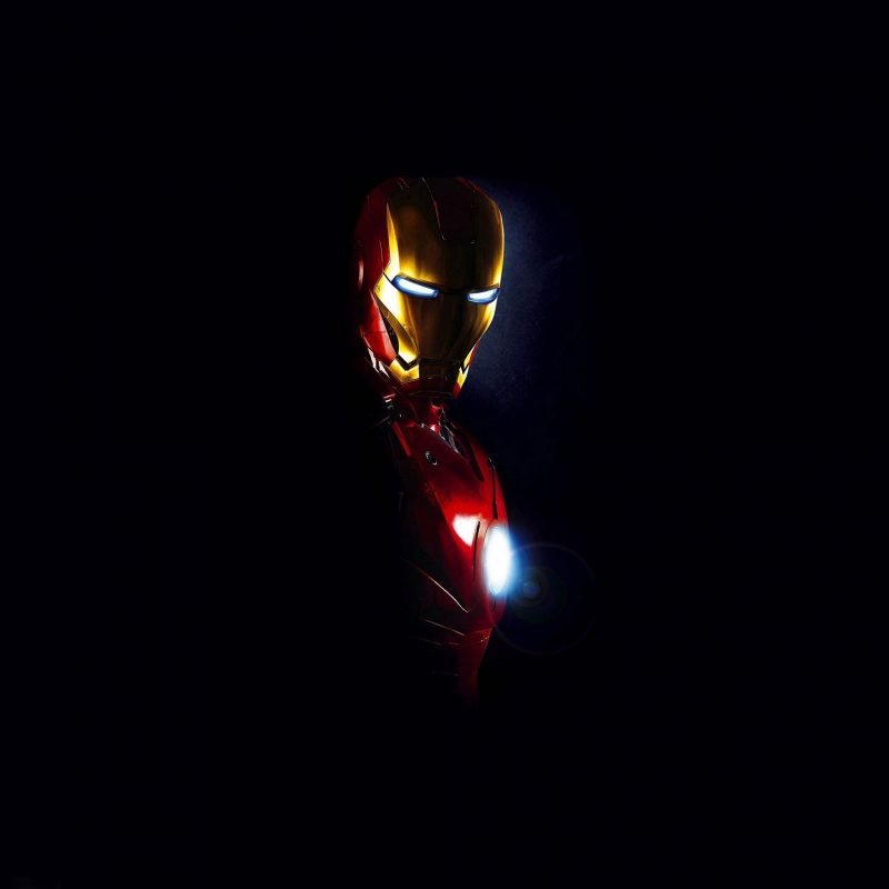 10 Best Dark Iron Man Wallpaper FULL HD 1080p For PC Background 2018 free download iron man 3 dark face wallpaper hd wallpapers desktop wallpapers 3d 800x800