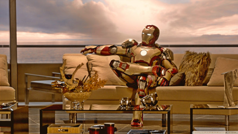 10 Best Iron Man 3 Wallpaper FULL HD 1080p For PC Desktop 2020 free download iron man 3 e29da4 4k hd desktop wallpaper for 4k ultra hd tv e280a2 wide 800x450