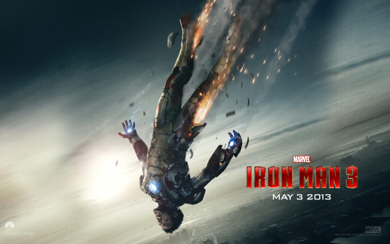 10 Best Iron Man 3 Wallpaper FULL HD 1080p For PC Desktop 2020 free download iron man 3 images iron man 3 hd wallpaper and background photos 800x500