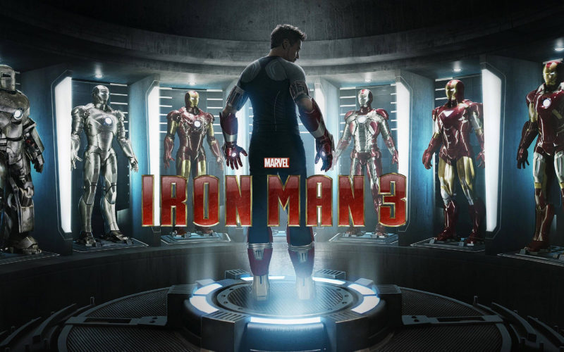10 Best Iron Man 3 Wallpaper FULL HD 1080p For PC Desktop 2020 free download iron man 3 wallpapers hd pixelstalk 800x500