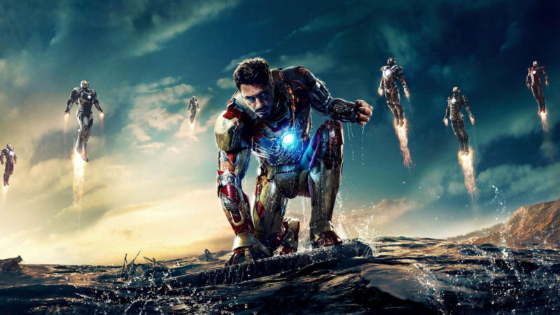 10 Best Iron Man 3 Wallpaper FULL HD 1080p For PC Desktop 2020 free download iron man 3 wallpapers wallpaper cave 800x450