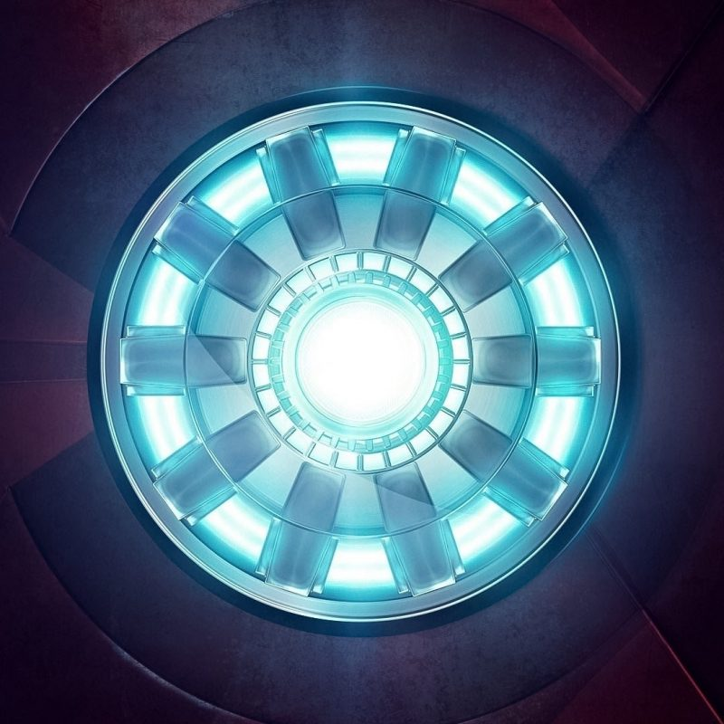 10 Most Popular Iron Man Arc Reactor Wallpaper FULL HD 1920×1080 For PC Background 2018 free download iron man arc reactor wallpaper visit now to grab yourself a super 800x800