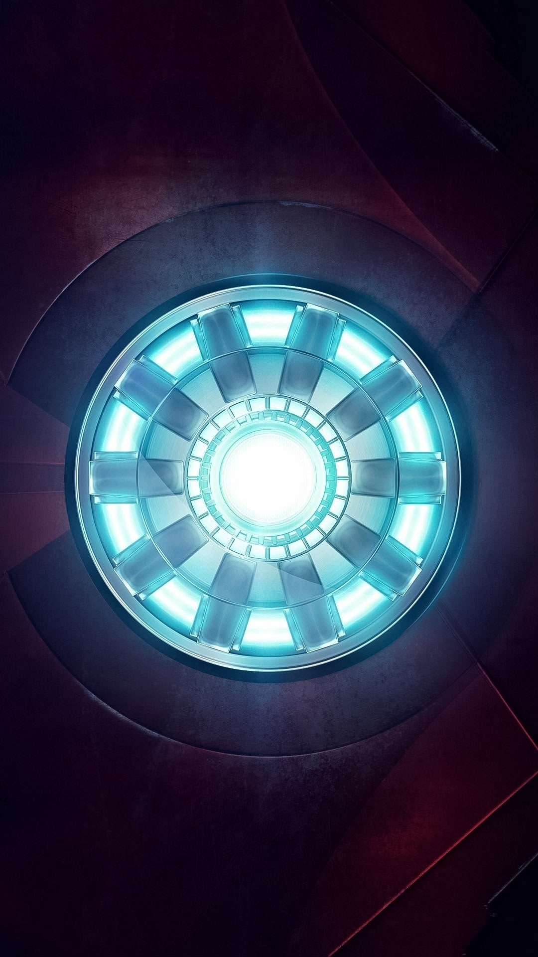 iron man arc reactor wallpaper - visit now to grab yourself a super