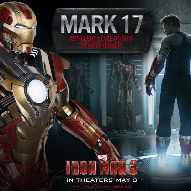 10 Latest Iron Man Armor Wallpaper FULL HD 1920×1080 For PC Desktop 2021 free download iron man armor wallpapers wallpaper cave 2 800x800
