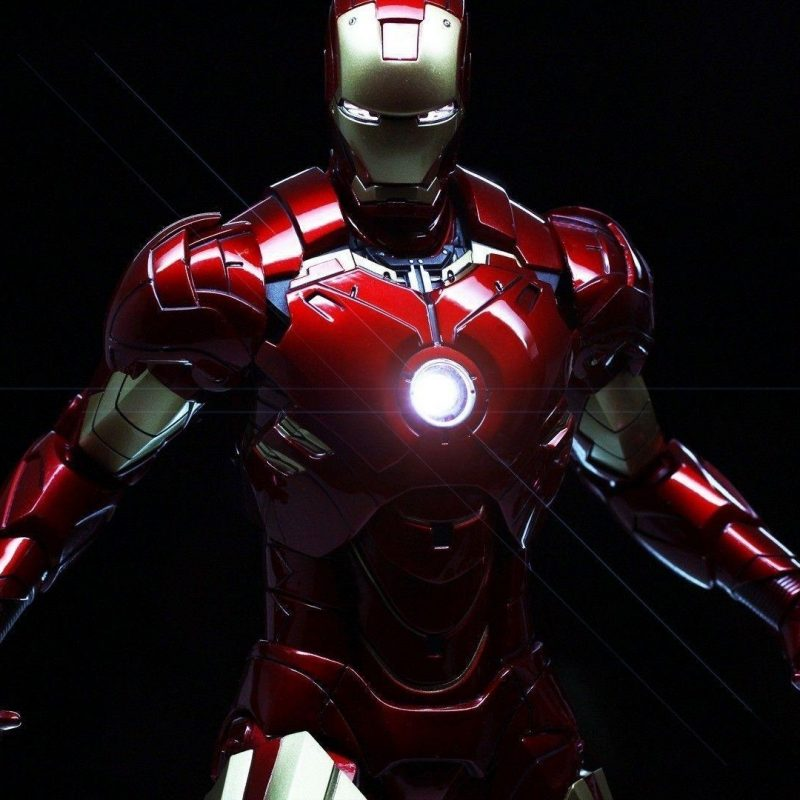 10 Latest Iron Man Armor Wallpaper FULL HD 1920×1080 For PC Desktop 2021 free download iron man armor wallpapers wallpaper cave 800x800