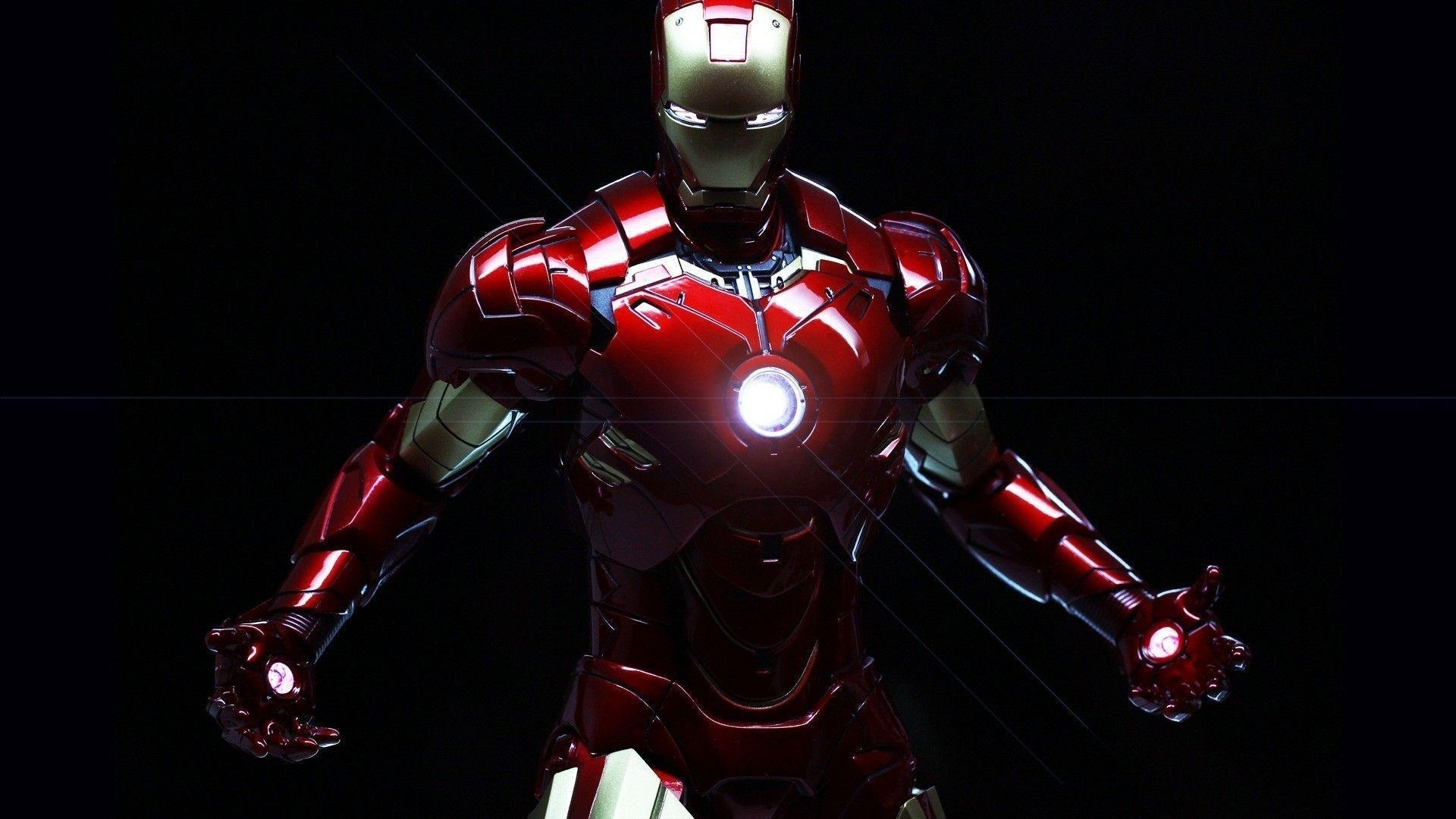 iron man armor wallpapers - wallpaper cave