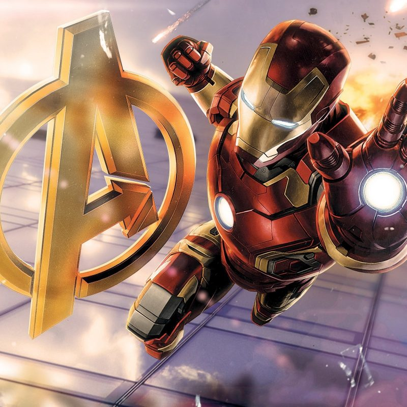 10 Most Popular Iron Man Wallpaper Avengers FULL HD 1080p For PC Desktop 2020 free download iron man avengers wallpapers wallpapers hd 800x800