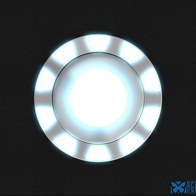 10 Latest Iron Man Chest Wallpaper FULL HD 1920×1080 For PC Background 2020 free download iron man chest wallpaperknightranger on deviantart 800x800