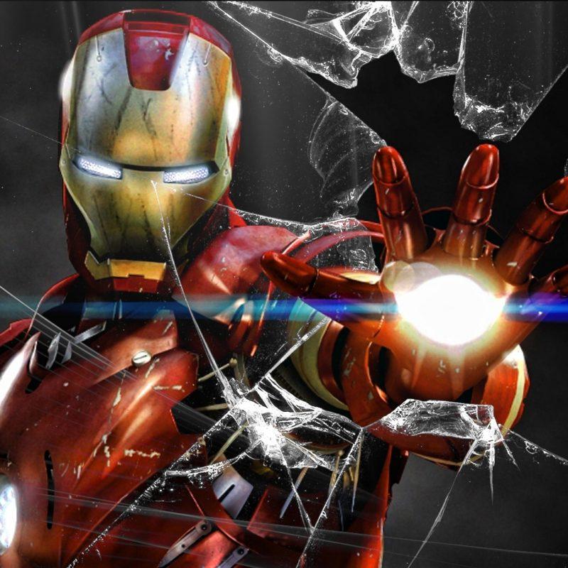 10 Latest Iron Man Wall Paper FULL HD 1920×1080 For PC Background 2018 free download iron man desktop wallpaper 50467 1920x1080 px hdwallsource 800x800