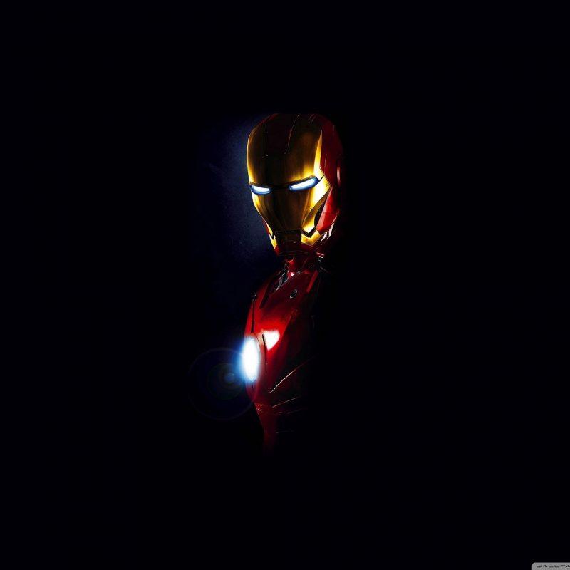 10 Most Popular Iron Man Hd Wallpapers 1080P FULL HD 1920×1080 For PC Background 2018 free download iron man e29da4 4k hd desktop wallpaper for 4k ultra hd tv e280a2 wide 800x800
