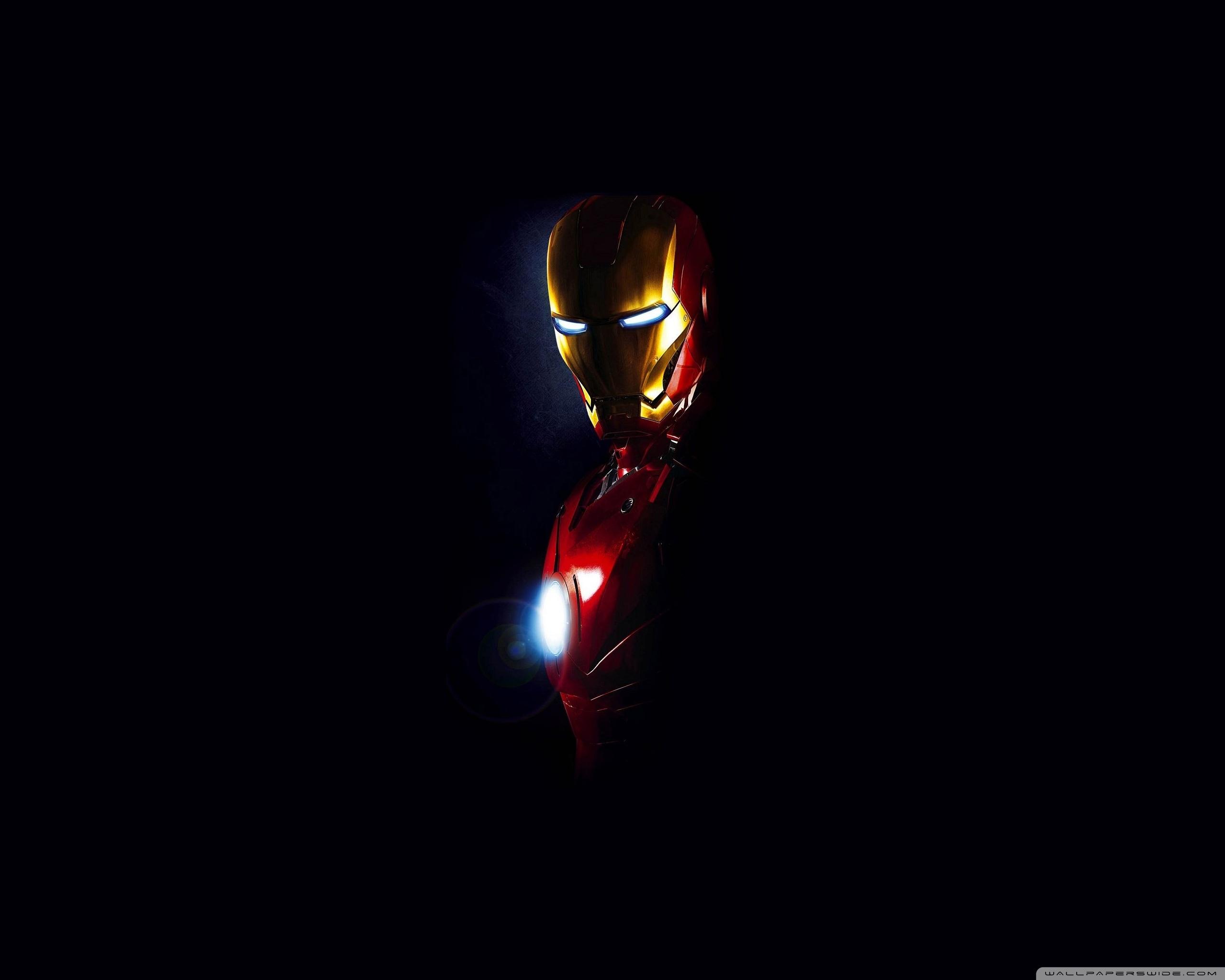 iron man ❤ 4k hd desktop wallpaper for 4k ultra hd tv • wide