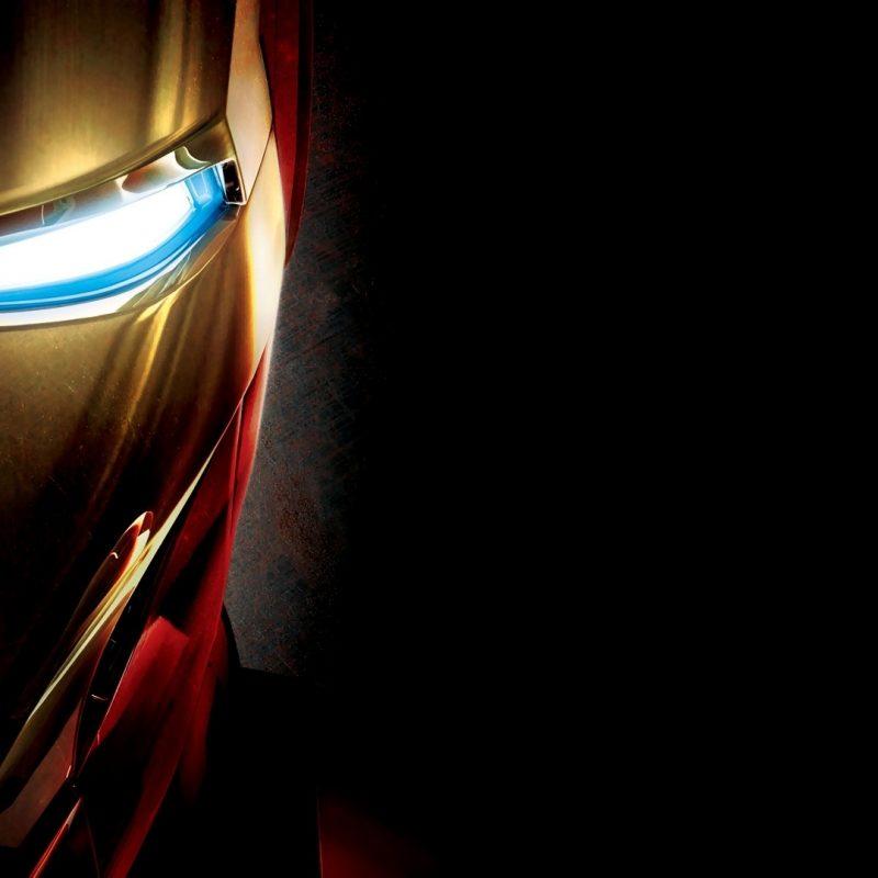 10 Most Popular Iron Man Hd Wallpapers 1080P FULL HD 1920×1080 For PC Background 2018 free download iron man eye e29da4 4k hd desktop wallpaper for 4k ultra hd tv e280a2 wide 800x800