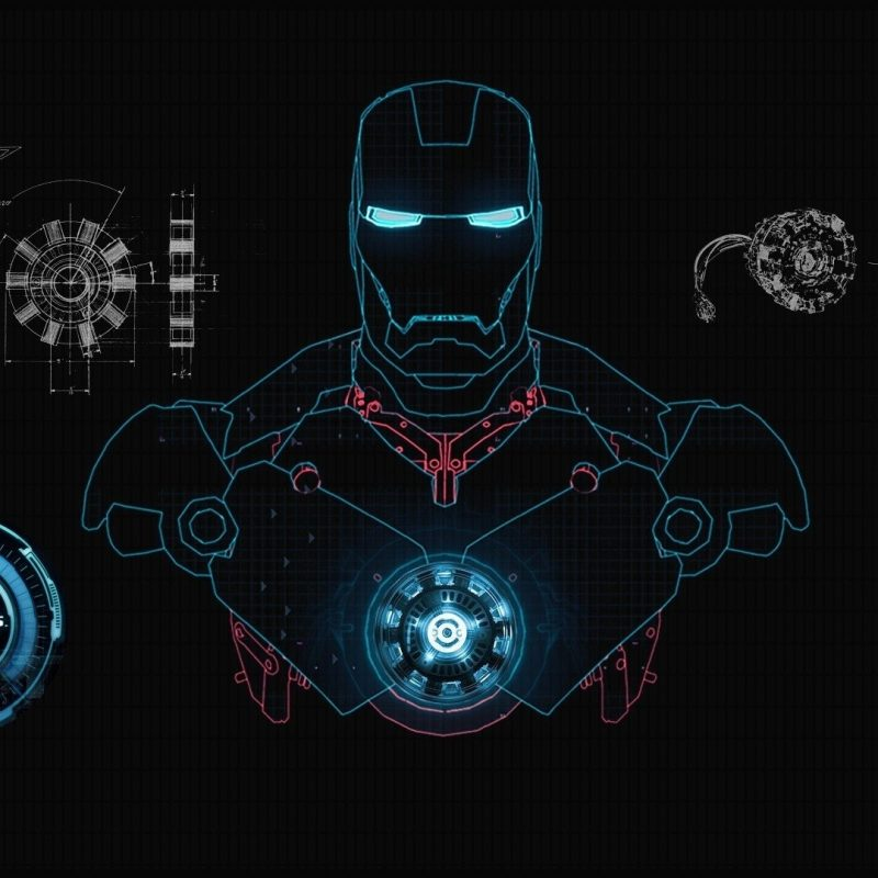 10 Latest Iron Man Wall Paper FULL HD 1920×1080 For PC Background 2018 free download iron man full hd fond decran and arriere plan 1920x1080 id320927 800x800