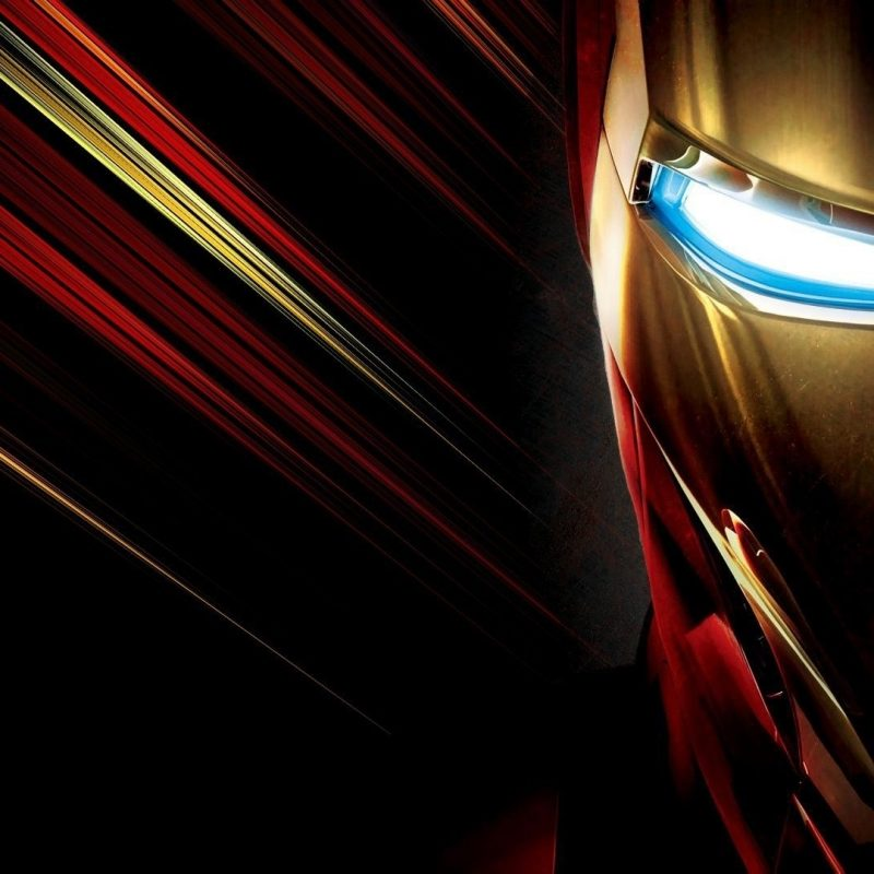 10 Latest Iron Man Wall Paper FULL HD 1920×1080 For PC Background 2018 free download iron man full hd fond decran and arriere plan 1920x1080 id403880 800x800