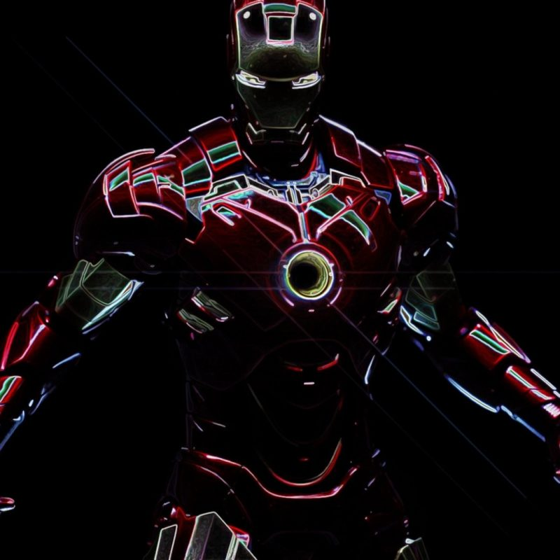 10 Latest Iron Man Wall Paper FULL HD 1920×1080 For PC Background 2018 free download iron man full hd wallpaper and background image 1920x1080 id523395 800x800
