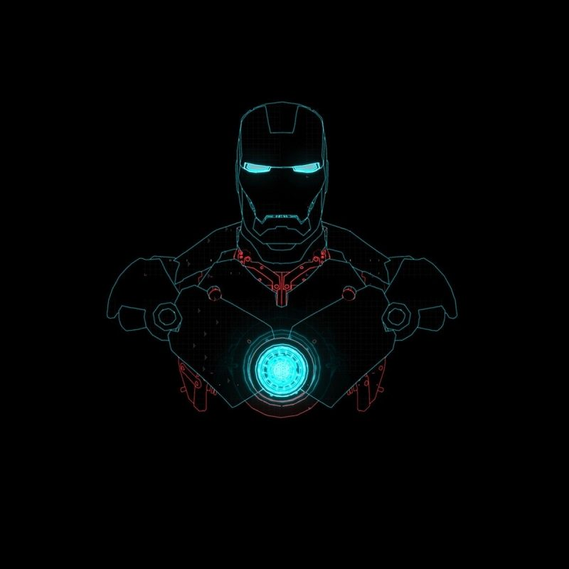 10 Most Popular Iron Man Arc Reactor Wallpaper FULL HD 1920×1080 For PC Background 2018 free download iron man hd arc reactor walldevil 800x800
