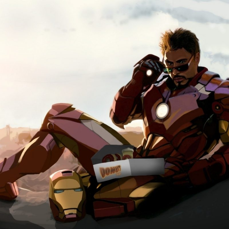 10 Top Iron Man Movie Wallpaper FULL HD 1080p For PC Desktop 2021 free download iron man hd desktop wallpaper widescreen high definition hd 800x800