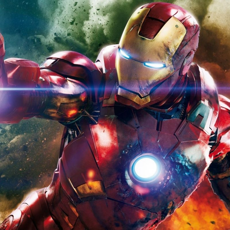 10 Most Popular Iron Man Hd Wallpapers 1080P FULL HD 1920×1080 For PC Background 2020 free download iron man hd wallpapers 1080p group 92 800x800