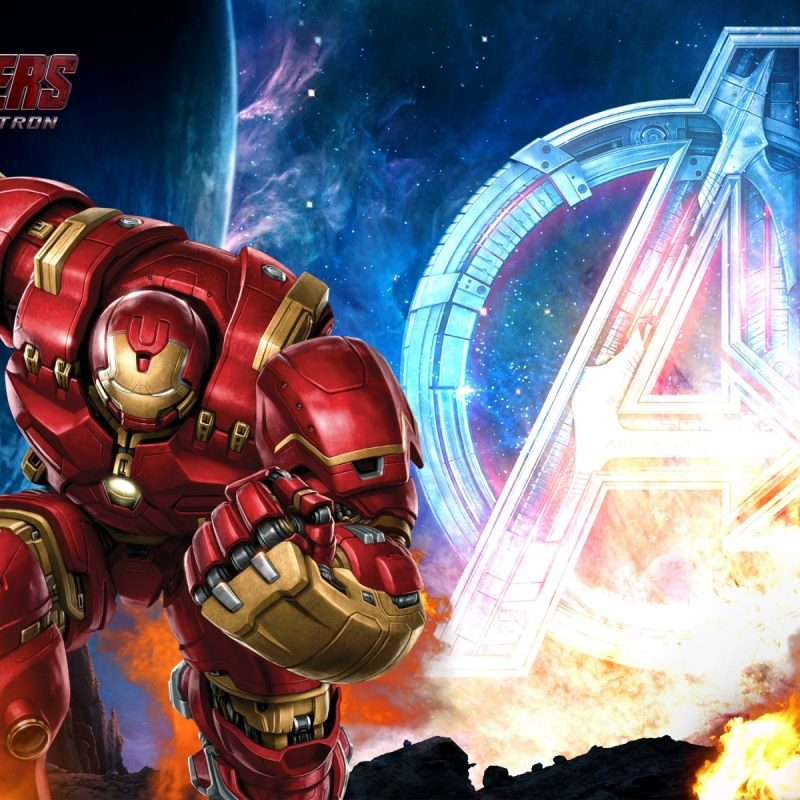 10 Most Popular Iron Man Wallpaper Avengers FULL HD 1080p For PC Desktop 2020 free download iron man hulkbuster avengers wallpapers in jpg format for free download 800x800