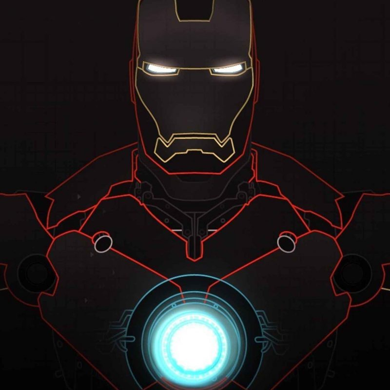 10 Latest Iron Man Chest Wallpaper FULL HD 1920×1080 For PC Background 2021 free download iron man ipad wallpaper marvel pinterest ipad iron and wallpaper 800x800