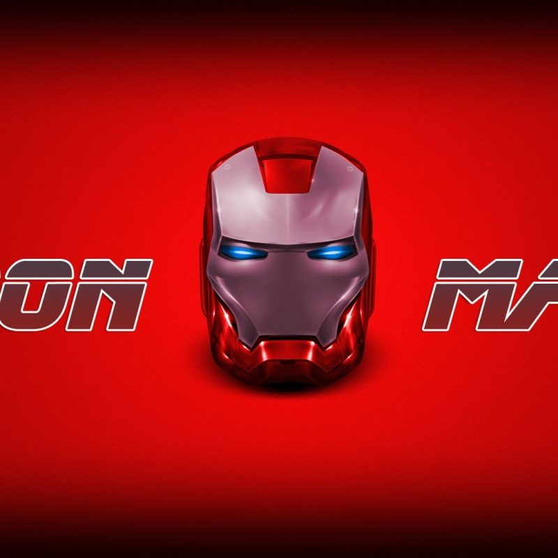 10 Best Iron Man Logo Wallpaper FULL HD 1920×1080 For PC Background 2018 free download iron man logo wallpaper windows wallpapers hd download free cool 800x800